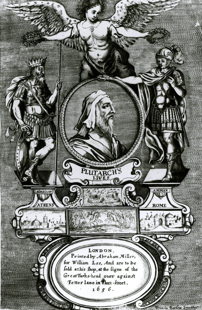 Frontispiece of